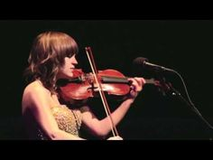 ▶ ABSOLUTExclusive: The Airborne Toxic Event - The Book of Love - YouTube