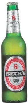 craft beer, worst beer