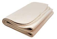 Organic Mattress Protectors --- Natural Mat