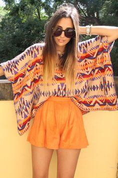 talk about haute hippie