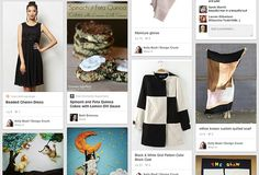 Why Pinterest Is Seriously Valuable