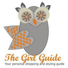 The Girl Guide Owl