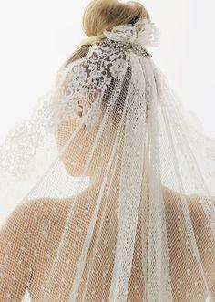 wedding veils, bridal accessori, bridal veils, dress