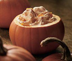 Alexander McCream Spiced Pumpkin Ice Cream http://www.epicurious.com/recipes/food/views/Alexander-McCream-Spiced-Pumpkin-Ice-Cream-51187420