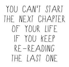 Wow! I need this reminder OFTEN!