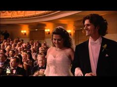 Wedding March - Andre Rieu