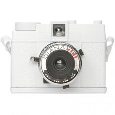 CMstore - Diana Mini-White, $59.00 (http://store.clickinmoms.com/diana-mini-white/)
