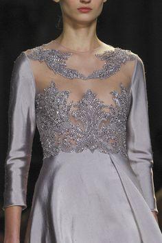 #Spring 2013  Grey dress #2dayslook #fashion #nice #Greydress #dress   www.2dayslook.com
