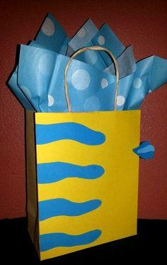 Little Mermaid Birthday Party Ideas