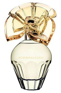 BCBGMAXAZRIA  Bon Chic Eau de Parfum #parfum #gift #christmas
