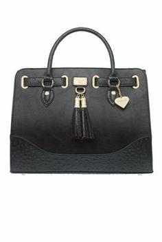 **Lottie Bag by Marc B
