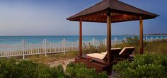 Seven Stars Resorts in Providenciales, Turks and Caicos Islands  http://bit.ly/49aDjm