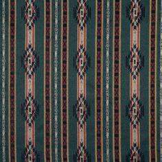 Upholstery Fabric K7491 Woodland stripe Damask/Jacquard