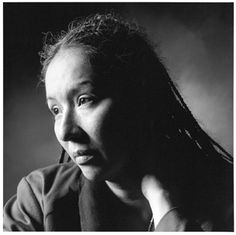"""Ingrid Washinawatok el-Issa was a member of the Menominee Indian Tribe of Wisconsin. In her native language, her name, O'Peqtaw-Metamoh, means """"Flying Eagle Woman."""" She dedicated her life to promoting the rights of indigenous peoples, and was executive director of a fund that endeavored to revitalize indigenous languages."""