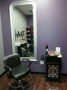 salon ideas on pinterest salon stations salon ideas and salons