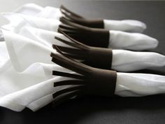 Make Leather Fringe