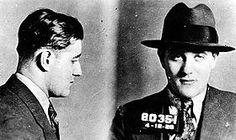 Feb 28 - 1906 – Bugsy Siegel, American gangster (d. 1947)