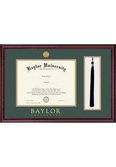 baylor university, baylor girl, baylor stuff, baylor pride, baylor graduat