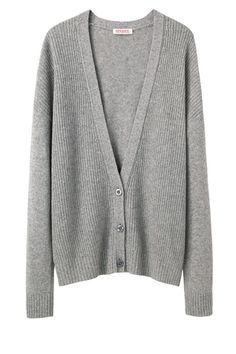 weird style, diana vreeland, fashion trend, violet harmon, grung fashion, 90s cloth, shop list
