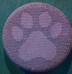 Crochet Jeep Tire Cover - Knitting, sewing, crochet, tutorials, children crafts, papercraft, jewlery, needlework, swaps, cooking and so much more on Craftster.org