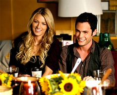 love this couple gossipgirl coupl, serena, seri, dan, gossip girl, xoxo gossip, beauti coupl, hair, cutest gossipgirl