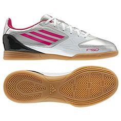 Indoor Soccer Shoes For Girls Indoor soccer shoes