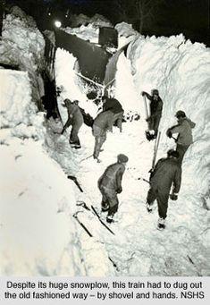 Blizzard of '49 histori, memori, funor, mother natur, 1949, hands, amaz, blizzard, 40s