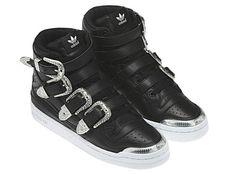 adidas-jeremy-scott-fw12-sneakers-2
