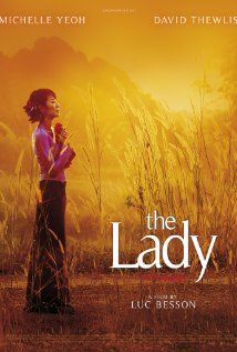 #movies #The Lady Full Length Movie Streaming HD Online Free