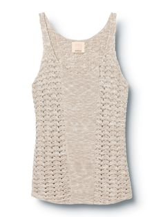 Choppy Seas Tank $56