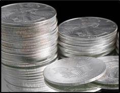Top 10 Ways To Find Extra Preparedness Money - Prepography | Prepography