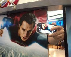 geek, selfie, funny pics, funny pictures, funni