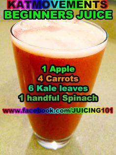 juic fruit, juicing recipes to detox, food, juic veget, juic recip, fruit juicing recipes, juicing recipes for health, healthy fruit juice recipes, healthi recip