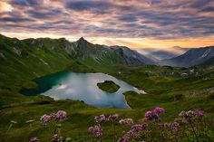 Photo The Magic Moment by Stefan Hefele on 500px
