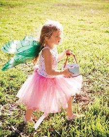 Laid-Back Easter Brunch - Martha Stewart More Holidays