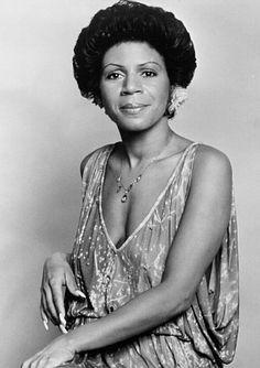Black Women are Beautiful on Pinterest   Lisa Bonet, Black ...
