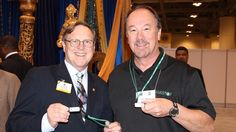Lions Go Paperless at Convention - http://lionsclubs.org/blog/2014/07/21/lions-go-paperless-at-convention/