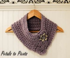 libraries, fashion shoes, outlet, tom shoes, pretti cowl, crochet patterns, mermaid tail, cowls, bright colors