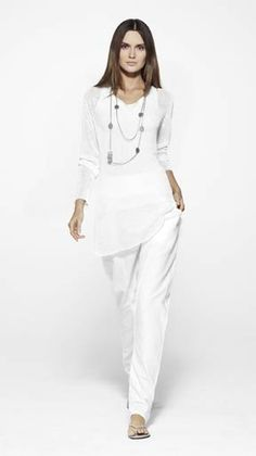 love all the looks by sarah pacini!