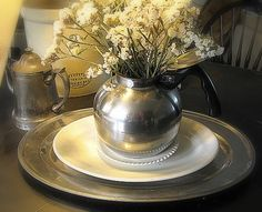 How to successfully dry flowers