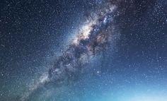 Via Lattea? Forse è
