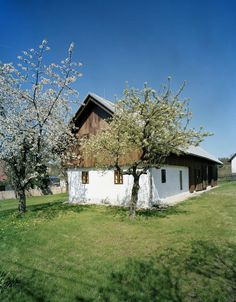 Gallery - Country House In Tupadly / OV-A - 7
