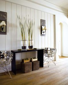 Cheap wall paneling ideas - Decoration ideas trendseve ...