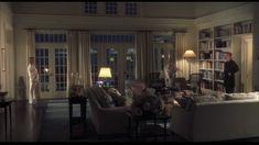 the doors, beaches, living rooms, window, dream, beach houses, family rooms, someth gotta, live room