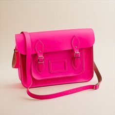 little girls, tickled pink, summer girls, camera bags, girly girls, cambridg satchel, leather bags, back to school, school bags