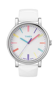 watches watches watches--FUN!!!