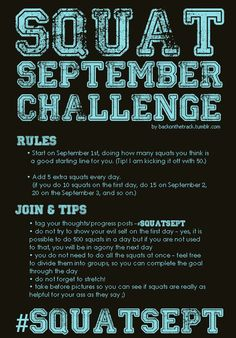 Don't usually do these challenges..but i like this one!