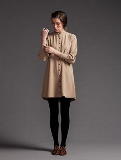 fashion, dress camel, tans, chelsea dress, camels, outfit style, work outfit, black, handsom chelsea