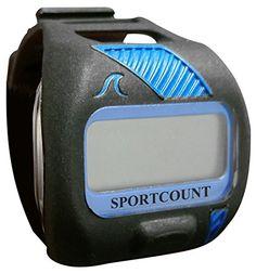 SportCount Combinati