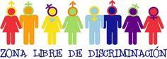 Anti-discriminacion